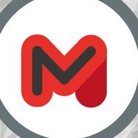 Логотип Медиалекториум