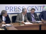 В.Катасонов О ФРС, Центробанке и форте НОКС
