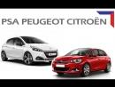 Montáž Groupe PSA Slovakia W sprawie pracy proszę pisać na Viber 4368864124650