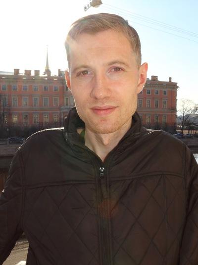Руслан Нуриев