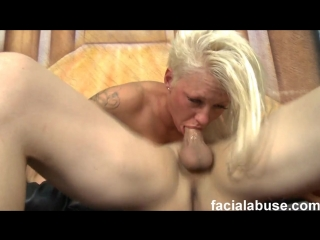 Emma butt lesbian