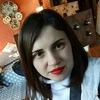 Анастасия Сисилятина
