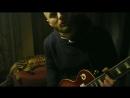 Башлыкевіч - Maiski juk blues