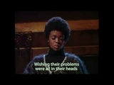 Lauryn Hill - Motives and Thoughts