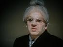 Люди и манекены (1974) (3 серия)