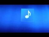 BaneKat - девочка (демо) песня