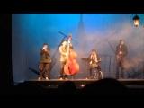 Billy's Band в комедии
