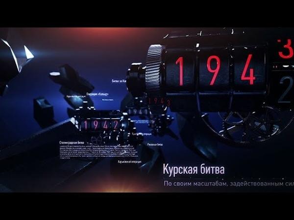 Тринадцатого июня 1941 года в Москву пришло секретное сообщение