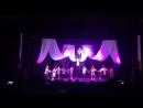 Тувинский танец «Амырак»❤️