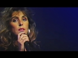 Laura Branigan - Forever young