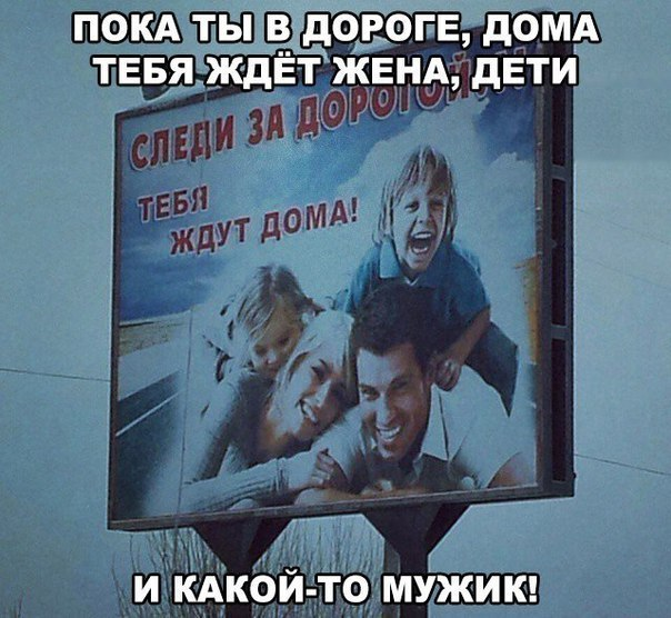 Максим Билалов | Москва