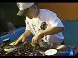 DJ QBERT - Freestyle