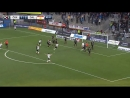 Allsvenskan 2018 : Örebro 3-2 Dalkurd