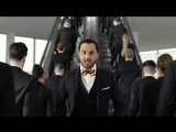 Gigi_za_shagi_______Aleksandr_Revva_v_reklame_Bilajn_(MosCatalogue.net).mp4