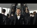Гиги за шаги 💥 Александр Ревва в рекламе Билайн mp4