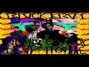 GVCCI KRAY LA'GOTH ︻デ┳═ー DIRTY $MUT$
