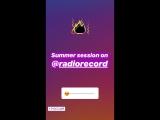 CODAMUSIC VIDEO RADIO RECORD