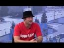 Тагил ТВ факты в лицах Гость Андрей SNEIK руководитель школы уличного танца Seventeen
