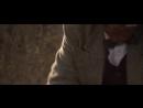 Убийца / O Matador (2017) HD 720p
