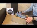 Yeezy Boost 350 v2 Zebra | SkoR Shop