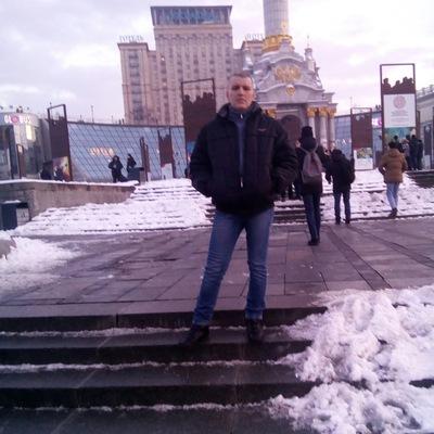 Andrey Verbin
