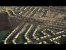 Секунды до катастрофы_ Нашествие Торнадо (Документальные фильмы National Geographic)
