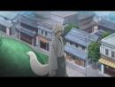 Аниме клип Томоэ и Нанами Никуда не денешься, влюбишься и женишься.