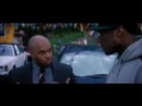 50 Cent &amp Mercedes Benz W140 (Get Rich Or Die Tryin)