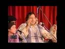 Yadan Vichre Sajan Diyan Aayan Ustad Nusrat Fateh Ali Khan OSA Official HD Video