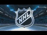 NHL_19.01.2018_LA@ANA ru (1)-003