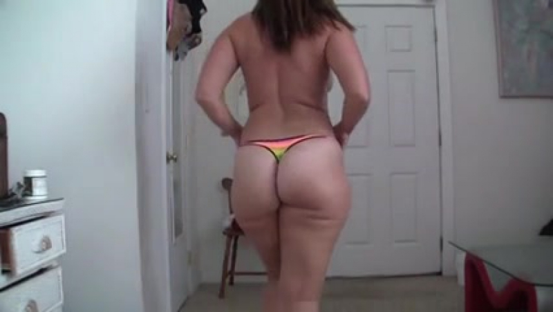 CEI Jerk off to My Ass While Fucking Yours