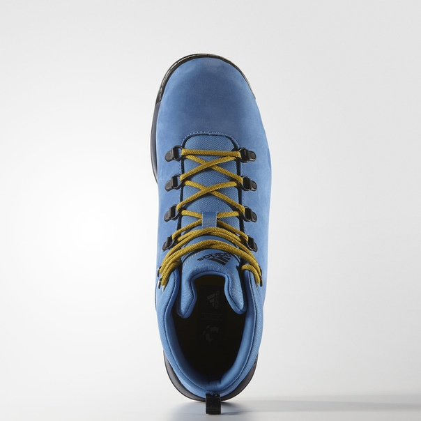 Обувь TRAILCRUISER