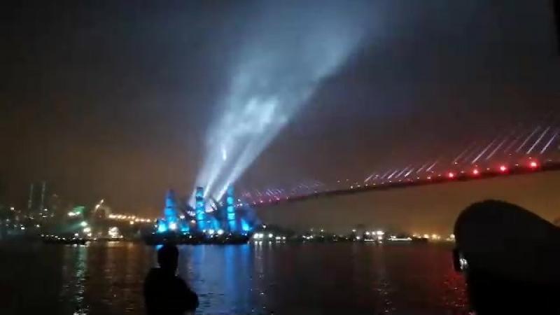 День Города (Владивосток)