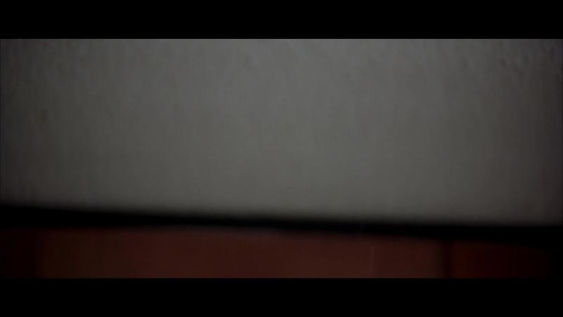 Мальчик на троих (2006) HD 1080p