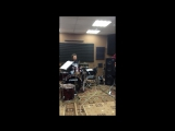 Петр Казаков - Сюжет (Live) | BAND