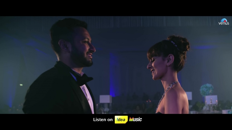 Jab Koi Baat - DJ Chetas ¦ Feat. Atif Aslam Shirley Setia ¦ Latest Romantic Songs 2018