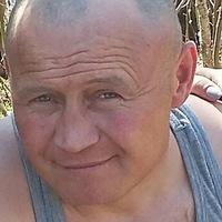 Анкета Алексей Мучкаев