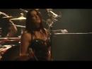 Nightwish - Ever Dream