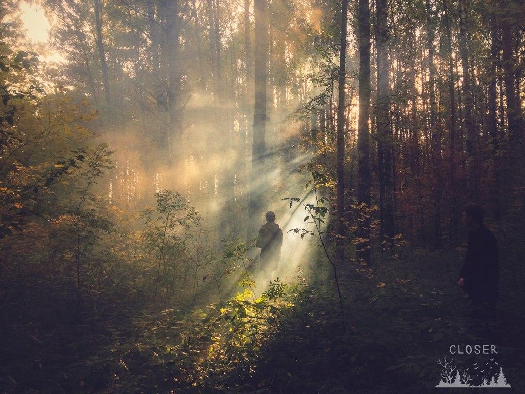 Марийскую мистическую короткометражку увидят в Германии.