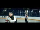 L'ONE feat. Nel - Хоккеисты (премьера клипа, 2017).mp4
