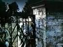 АННА КАРАМАЗОФФ (1991) - драма. Рустам Хамдамов 1080p