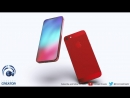 IPhone SE 2 introduction by Concept Creator