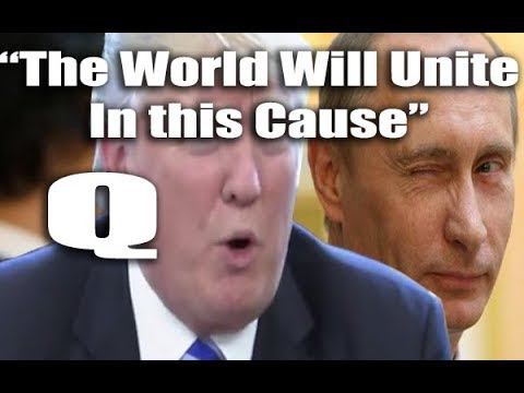 Putin Reveals New Idea For Solving Mueller Probe- CLEVER Press Conference Decoded