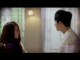 ost » 180820 | OST for KBS Lovely Horribly