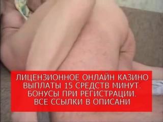 Малолетку лишают девственности. в 14-15 лет лишили девственности. Мужик рвет целку. Молодая в первый раз трахнулась. Рвут целку