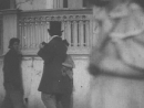 Гаврош 1937 г.