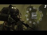 Fallout 4 Mods - Lima Detachment - Part 3 - The Outcasts