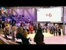 Амакидс в эфире программы Пусть говорят на Первом канале