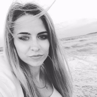 Аватар Лены Картель