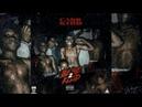 Cash Kidd feat Peezy Pray Official Audio
